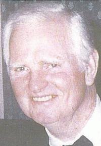 Donald William Gatens, Sr