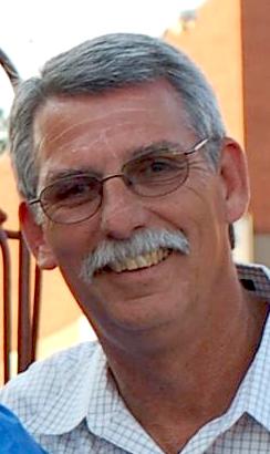 Martin VanBuren Marty Creagan, III