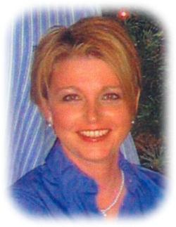 Monica Marie <i>Sattler</i> Bubendorf