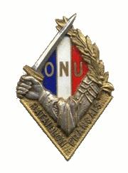 Cpl Rene Drouin