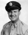 Capt Jennings Herbert Bud Mease, Jr