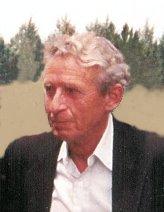 Leon Dea Farnworth