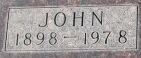 John Mayo