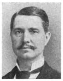Fernando Coello Layton