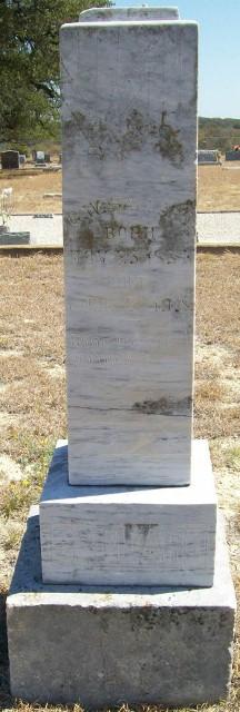 George W. Ballard