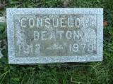 Consuelo J. Beaton
