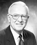Myron Donald Calkins