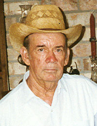 Joseph C. J. Savoie