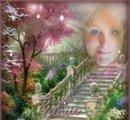 Cassandra Marie Wilson
