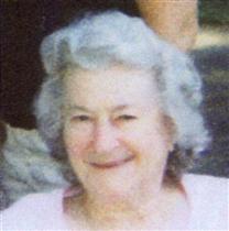 Eunice <i>Godfrey</i> Drumwright