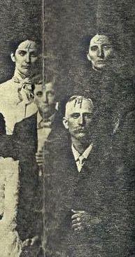 William Lemert Brush