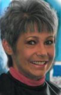 Kathleen Lea <i>Crites</i> Aschenbrenner