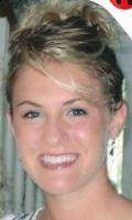 Haley Anna Bain