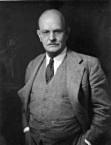 Chapman Grant