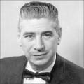 John Peter Abbadessa
