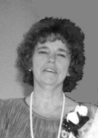 Judith A. <i>Reiners</i> Bailey