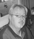 Jeffrey Paul Jeff Gile