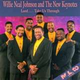 Willie Neal Country Boy Johnson