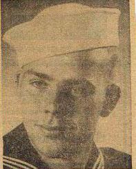 Reginald Eugene Glenn