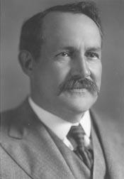 John Samuel Benham