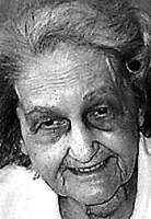 Margaret H. <i>Tkach</i> Galick