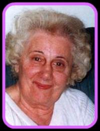 Marina M. Calabro