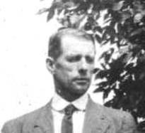 William J. Baird