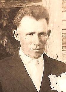 Earl Nelson Cowand