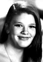 Cheyenne Hope Burwell
