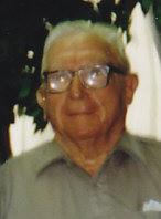 Jack Conrad Choate