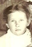 Helen Jeanette <i>Bottolfson</i> Anderson