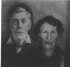 Margaret Margie <i>Burke</i> Boyatt