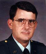 John N. Simpson, III