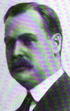 James McAndrews