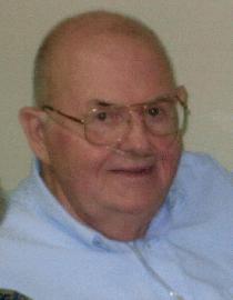 Donald Lee Adkins
