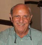 Harold W. Melder