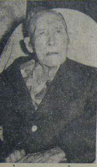 Peter C Duffy