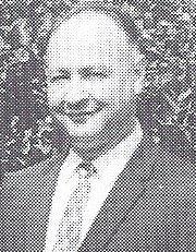 Herbert John Beck
