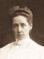 Sofia Vladimirovna Panina