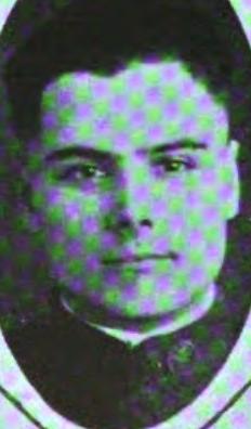 Arthur E Anglund