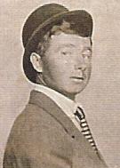 John M. Burton