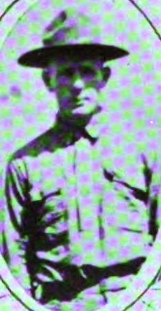 Ivar Anderson