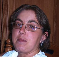 Christy Elizabeth <i>Cooksey</i> Ames