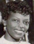 Mrs Harriet Lucille <i>Price</i> Baker