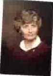 Marguerite <i>Childers</i> Branch