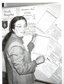 Edith Rita <i>Venezky</i> Conn