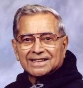 John R Affigne, Jr