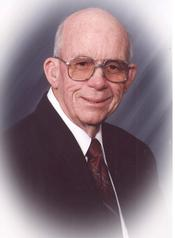 Loyal Kent Bill Bellon