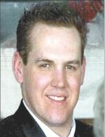 Chad Edward Riggs