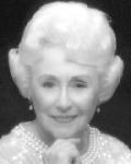 Ellen Marie <i>Jackson</i> Bowman